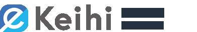 eKeihi 旅費・経費精算システム