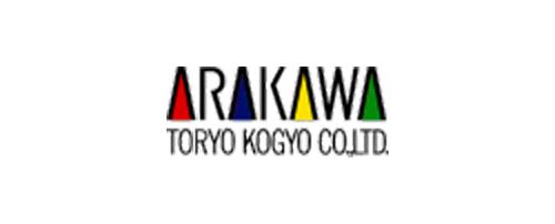 arakawa-toryo