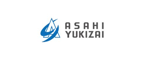 asahiyukizai