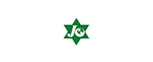 ja-net