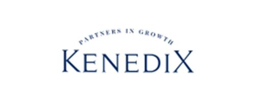 kenedix