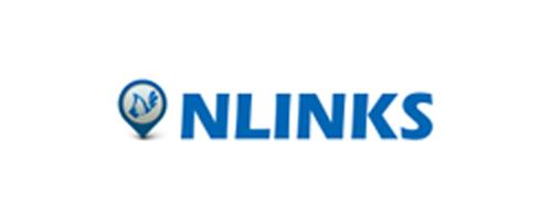 nlinks