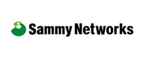 sammy-net