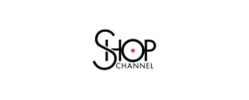 shopchannel