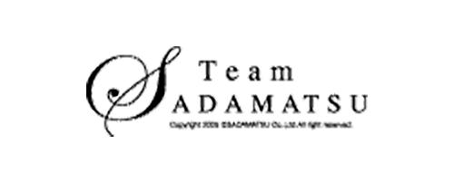 team_sadamatsu