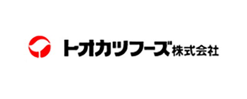 tokatsu