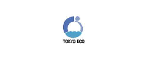 tokyo_eco
