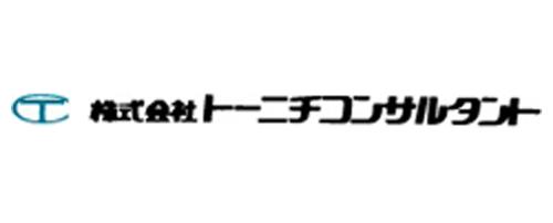tonichi