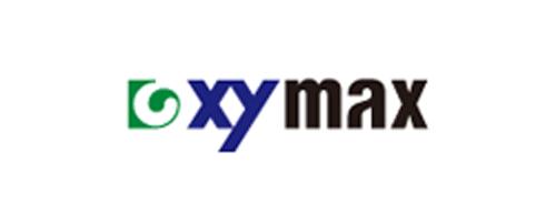 xymax