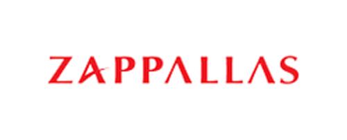 zappallas