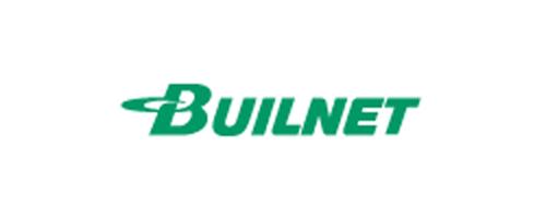 builnet
