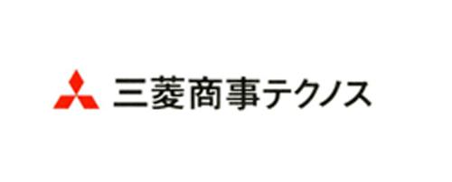 mitsubishi_tec
