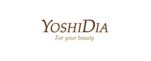 yoshidia