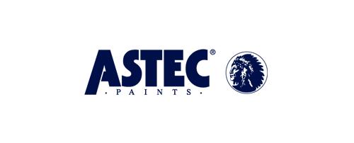 astec_p