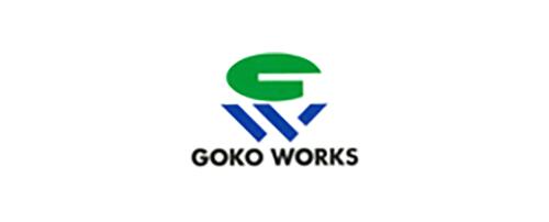 goko-works