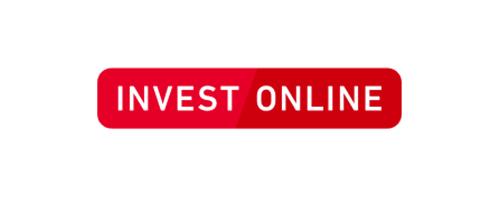 invest-online