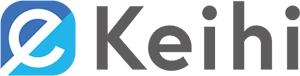 ekeihi-xlogo