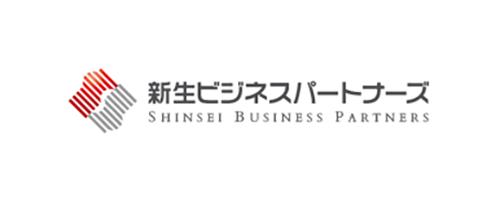 shinsei-bp