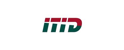 株式会社 iTiDコンサルティング