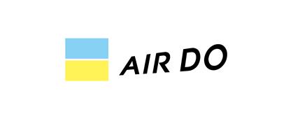 株式会社AIRDO