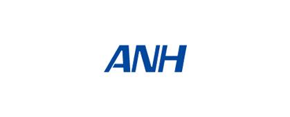 オールニッポンヘリコプター株式会社