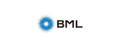 株式会社ビー・エム・エル