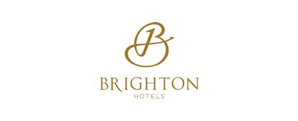 株式会社ブライトンコーポレーション
