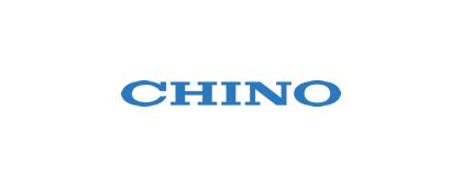 株式会社チノー