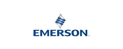 日本エマソン株式会社 エマソン・プロセス・マネジメント事業本部