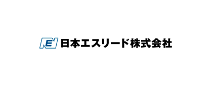 日本エスリード株式会社