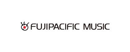 株式会社フジパシフィックミュージック