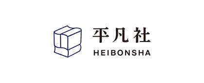株式会社平凡社