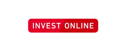 株式会社インベストオンライン