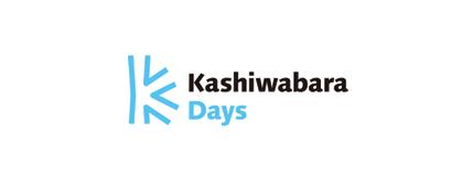 株式会社カシワバラ・デイズ