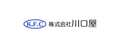 株式会社川口屋
