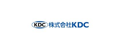 株式会社 KDC