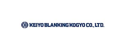 京葉ブランキング工業株式会社