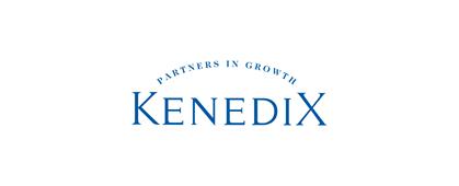 ケネディクス株式会社