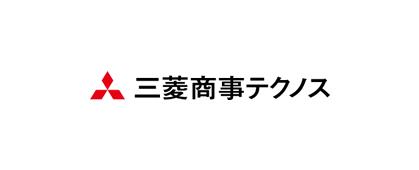 三菱商事テクノス株式会社