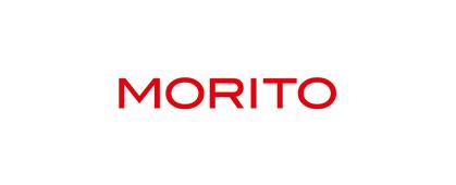 モリト株式会社