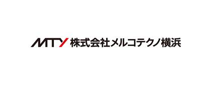 株式会社メルコテクノ横浜