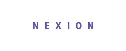 ネクシオン株式会社