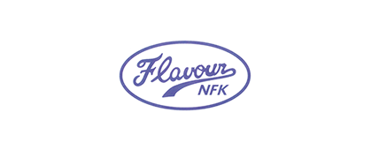 日本フレーバー工業株式会社