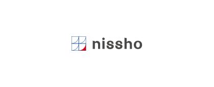 株式会社 日庄