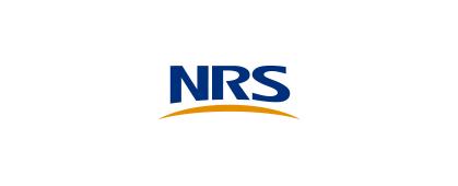 株式会社 日陸