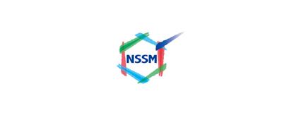 NSスチレンモノマー株式会社