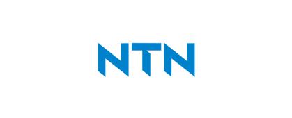 NTNアドバンストマテリアルズ株式会社