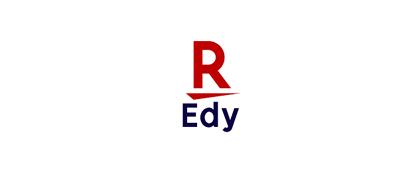 楽天Edy株式会社