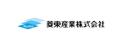 菱東産業株式会社