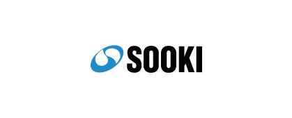 株式会社ソーキ